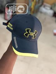 Under Armor Cap | Clothing Accessories for sale in Lagos State, Lagos Island