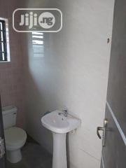 Mini Flat Duplex | Houses & Apartments For Rent for sale in Lagos State, Lekki Phase 1