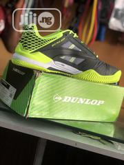 Tennis Canvas   Shoes for sale in Lagos State, Maryland