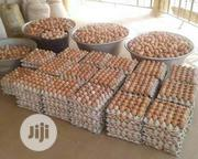 Jumbo Crates Of Eggs | Meals & Drinks for sale in Kwara State, Ilorin East