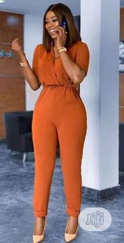Trendy And Stylish Jumpsuits | Clothing for sale in Lagos State, Ikeja