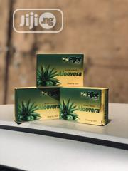 Aloe Vera Soap | Bath & Body for sale in Lagos State, Apapa