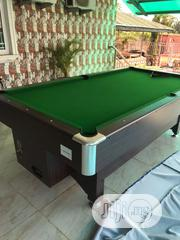 Coin Snooker | Sports Equipment for sale in Lagos State, Lekki Phase 1
