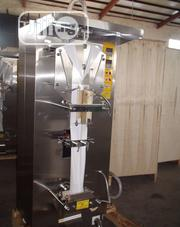 Dingli Sachet Water Packaging Machine | Manufacturing Equipment for sale in Lagos State, Amuwo-Odofin