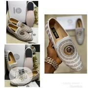 Versace Shoe 2020 | Shoes for sale in Lagos State, Lagos Mainland