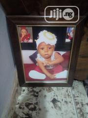 Photo Enlargement | Photography & Video Services for sale in Abuja (FCT) State, Karu