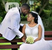 Wedding Picture | Photography & Video Services for sale in Abuja (FCT) State, Karu