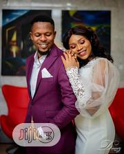 Wedding Photo | Photography & Video Services for sale in Abuja (FCT) State, Karu