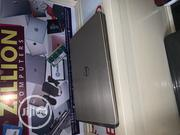 Laptop Dell Inspiron 14 7000 8GB Intel Core i7 HDD 1T | Laptops & Computers for sale in Lagos State, Ikeja
