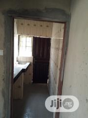 Miniflat To Let   Houses & Apartments For Rent for sale in Lagos State, Ikorodu