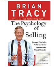 Psychology Of Selling | Books & Games for sale in Lagos State, Mushin