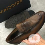 Quality Men Shoe | Shoes for sale in Lagos State, Oshodi-Isolo