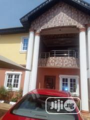 Clean 2bedroom Flat to Let at Command Ipaja   Houses & Apartments For Rent for sale in Lagos State, Ipaja