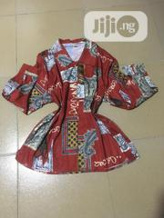 They Are Called Vintage Tops | Clothing for sale in Lagos State, Lagos Mainland