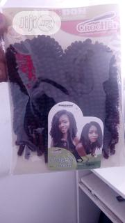 Freedom Braid Collection | Hair Beauty for sale in Lagos State, Ifako-Ijaiye