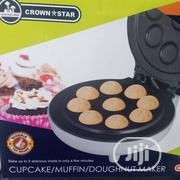 Cup Cake Maker | Kitchen Appliances for sale in Lagos State, Lagos Island