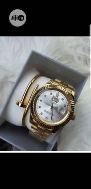 Set Of Watch | Watches for sale in Lagos State, Lagos Island