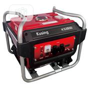 Suretec Inverter Generator | Electrical Equipment for sale in Anambra State, Nnewi