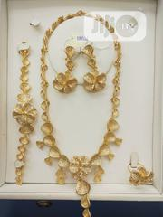 Malted Gold Design | Jewelry for sale in Lagos State, Lagos Island