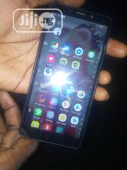 Infinix Smart 3 16 GB Black | Mobile Phones for sale in Rivers State, Port-Harcourt