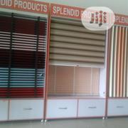 Window Blind At An Affordable Rate.. | Home Accessories for sale in Abuja (FCT) State, Wuse