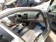 Toyota Camry 2006 Silver | Cars for sale in Lagos State, Surulere