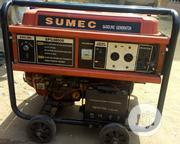 Sumec Generator | Electrical Equipment for sale in Rivers State, Obio-Akpor