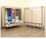 Quality Stainless Wardrobe | Furniture for sale in Lagos State, Lekki Phase 1