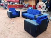 Set of Chairs | Furniture for sale in Edo State, Benin City