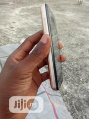 Tecno Y2 8 GB Gold   Mobile Phones for sale in Lagos State, Amuwo-Odofin