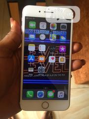 Apple iPhone 7 Plus 64 GB Gold | Mobile Phones for sale in Lagos State, Lagos Mainland