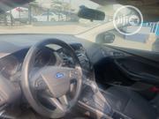Ford Focus 2015 Gray   Cars for sale in Lagos State, Magodo