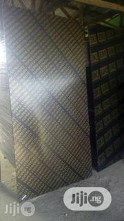 Marine Plywood | Building Materials for sale in Abuja (FCT) State, Dei-Dei