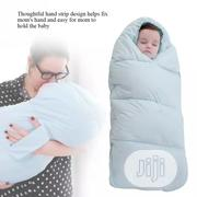 Infant Baby Sleeping Bag Warm Swaddle Wrap Blanket | Children's Gear & Safety for sale in Lagos State, Lagos Island