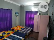 A Lovely Well Furnished Shortlet In Lekki Phase 1 | Short Let for sale in Lagos State, Lagos Island