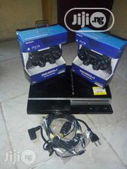 Sony PS3 Console For Sale With Other Accessories At A Cool Price | Video Game Consoles for sale in Lagos State, Amuwo-Odofin