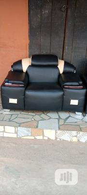 New Chair for Sale | Furniture for sale in Edo State, Benin City