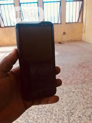 Samsung Galaxy S8 Plus 64 GB Black | Mobile Phones for sale in Lagos State, Ajah
