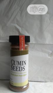 Cumin Seeds | Feeds, Supplements & Seeds for sale in Lagos State, Ikeja