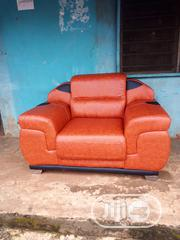 Leader Chair   Furniture for sale in Edo State, Benin City
