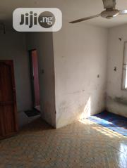 3 Bed Room Apartment At Airport Alakia Ibadan | Houses & Apartments For Rent for sale in Oyo State, Akinyele