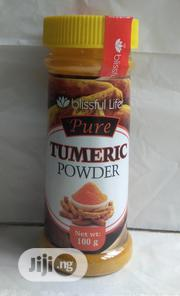 Tumeric Powder | Feeds, Supplements & Seeds for sale in Lagos State, Ikeja