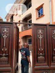 A Newly Built 2bedroom Flat For Rent. | Houses & Apartments For Rent for sale in Abia State, Umuahia