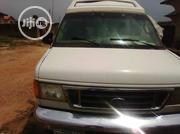 Ford E450 Economy Bus 2000 | Buses & Microbuses for sale in Oyo State, Oluyole