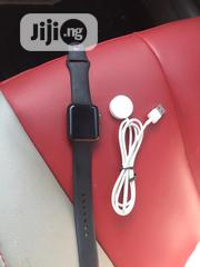 Apple Iwatch Series 3 | Smart Watches & Trackers for sale in Imo State, Owerri