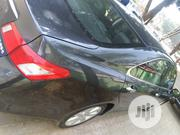 Lexus ES 2008 350 Gray | Cars for sale in Abuja (FCT) State, Jahi