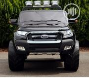 Ford Ranger | Toys for sale in Lagos State, Ikoyi