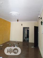 Decent 3 Bedroom Flat   Houses & Apartments For Rent for sale in Lagos State, Gbagada