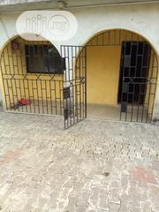 3 Bedrooms Flat With A Master Bedroom Water Heater, Available Water. | Houses & Apartments For Rent for sale in Delta State, Udu
