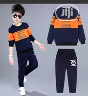 Boys Pant Suit | Children's Clothing for sale in Lagos State, Ipaja
